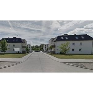 Poznań JUNIKOWO - wspólnota mieszkaniowa