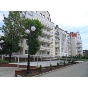 Poznań WILDA - wspólnota mieszkaniowa