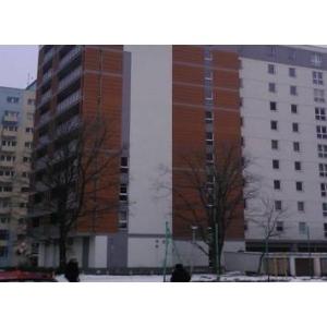 Poznań GRUNWALD - wspólnota mieszkaniowa