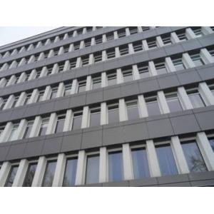 Poznań CENTRUM - biurowiec
