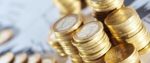 Proekologiczne dotacje dla wspólnot