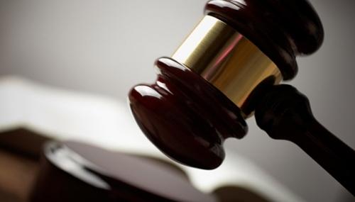 Jak powołać dłużnika do sądu?