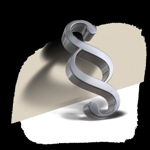 Dostępnienie informacji gospodarczych