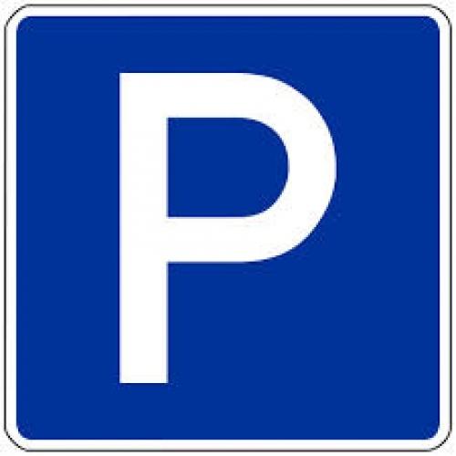 Chaos parkingowy na terenie Wspólnot Mieszkaniowych – czy jest do opanowania?